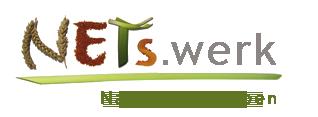 logo_netswerk