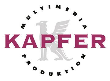 Kapfer Filmproduktion