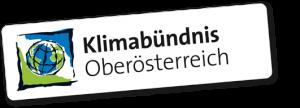 kbu_logo_oberoesterreich
