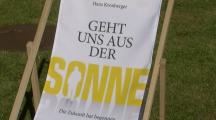 Kronberger
