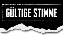 gueltige_stimme